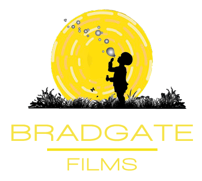 Bradgate Films